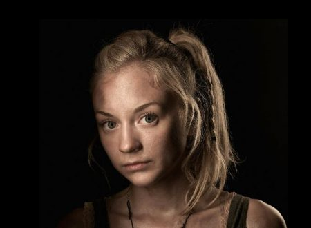 Ten Days In The Valley – Emily Kinney entra nella serie ABC