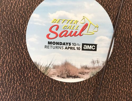 Better Call Saul – Stagione 3 – Rivelata data premiere + Sneak peek 3 minuti
