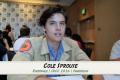 Riverdale - Intervista a Cole Sprouse