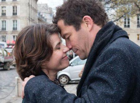 The Affair – Episode 3.10 (Season Finale) – Promo, Sneak Peek e Foto promozionali