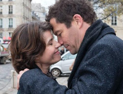 The Affair – Episode 3.10 (Season Finale) – Promo, Sneak Peek e Foto promozionali