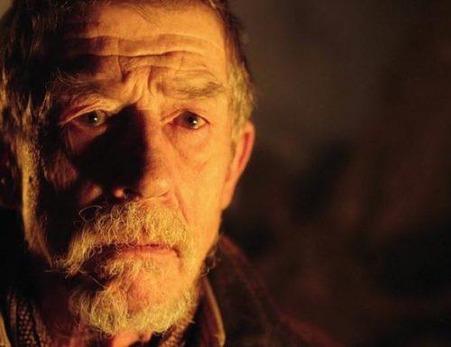John Hurt – Morto a 77 anni sconfitto dal cancro