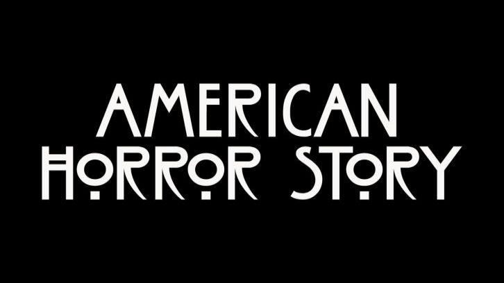 In attesa di conoscere quale sarà il tema della stagione 7, Ryan Murphy si è lanciato in alcune dichiarazioni su una delle prossime stagioni, ...