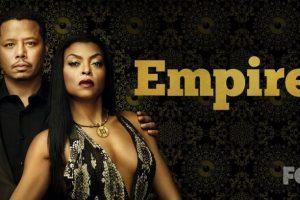 Empire – Arrivato il rinnovo ufficiale per la 4° stagione
