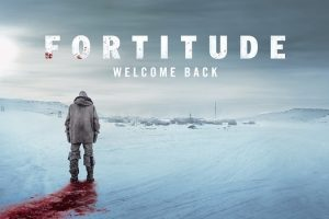 Fortitude – Stagione 2 – Ecco tutto quello che c'è da sapere