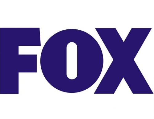 X-Men Family Drama – FOX ordina ufficialmente il pilot