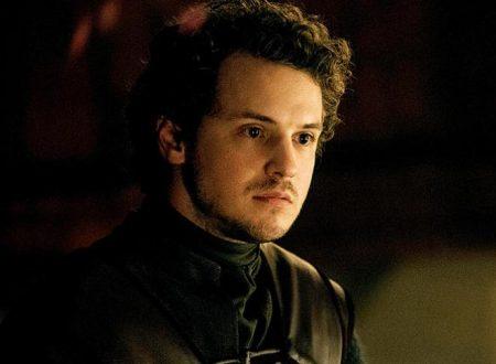 Game of Thrones – Stagione 7 – Freddie Stroma non tornerà nel ruolo di Dickon