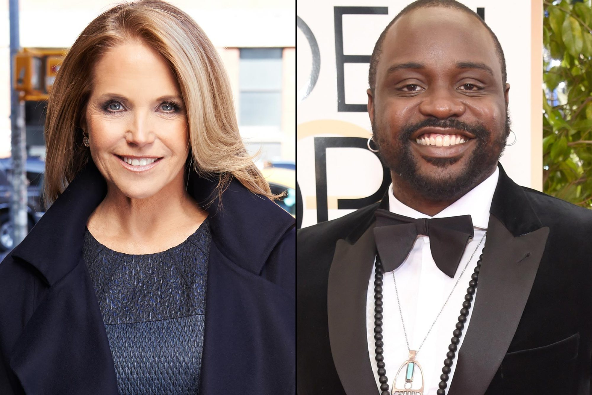 katie-couric-brian-tyree-henry