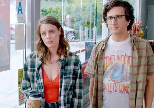 LOVE – Ritorna su Netflix il 10 marzo con la seconda stagione