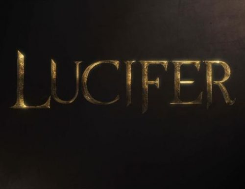 Lucifer – 2×13 – A Good Day to Die – Promo