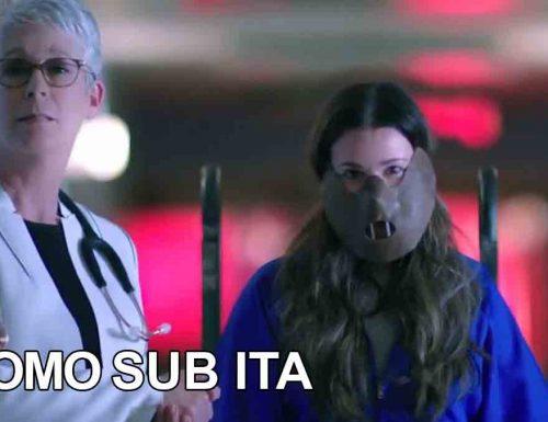 Scream Queens – Anticipazioni 2×01 – Un nuovo inizio – Stasera su FOX