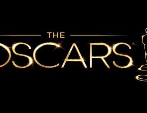 Oscar 2017 – Le nomination
