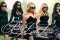 Pretty Little Liars - 7x11 - Playtime - Promo