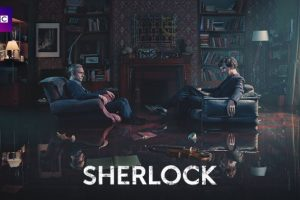 Sherlock – 4×02 – The Lying Detective – Promo