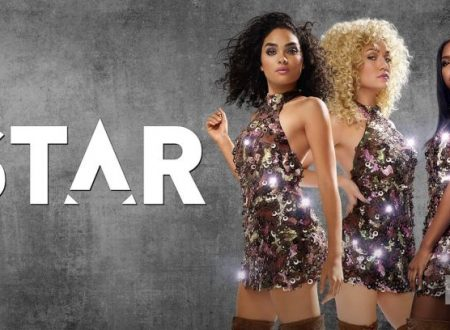 Star – 1×06 – Infamous – Promo