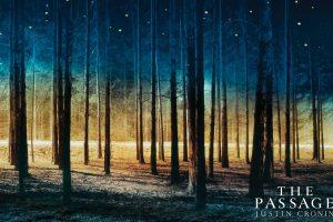 The Passage – FOX ordina l'episodio pilota di una nuova serie sui vampiri