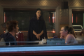 Riverdale: Sottotitoli 1×01 – Chapter One: The River's Edge