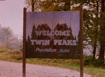 Twin Peaks – Data premiere + Numero episodi rivelato