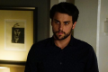 How to Get Away With Murder - Promo e foto promozionali 3x14 -He Made A Terrible Mistake /3x15 - Wes (Season Finale)