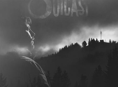 Outcast – Stagione 2 – Ecco la data della premiere