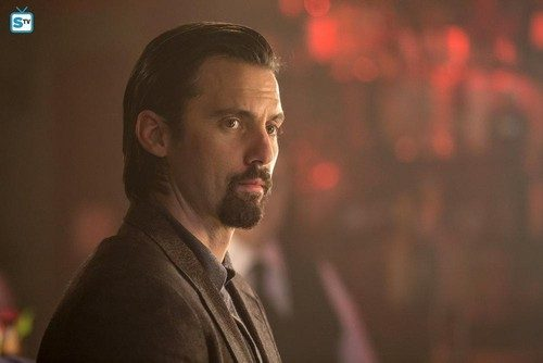 """RECENSIONE THIS IS US 1×15 – """"Jack Pearson's Son"""""""