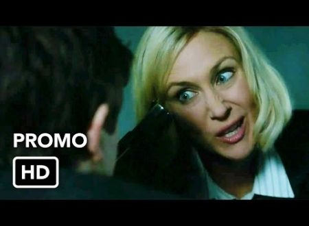 Bates Motel – 5×03 – Bad Blood – Promo