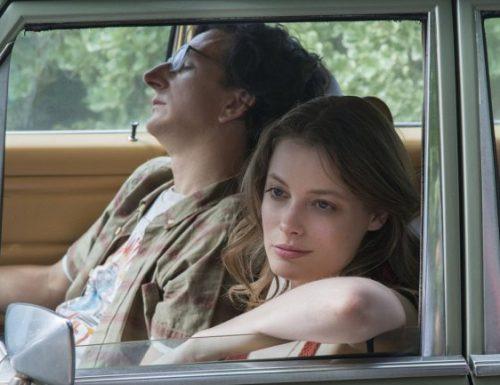 LOVE – Netflix rinnova per una 3° stagione