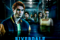 Riverdale - Sottotitoli 1x03 Body Double