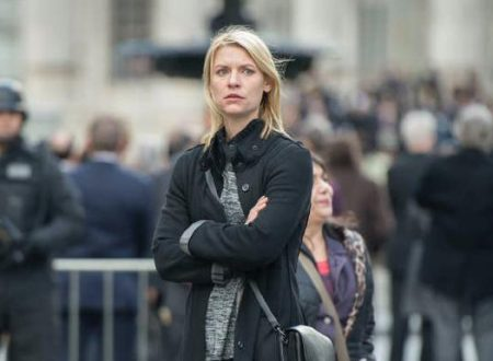 Homeland – 6×06 – The Return – Promo, Sneak Peeks e foto promozionali