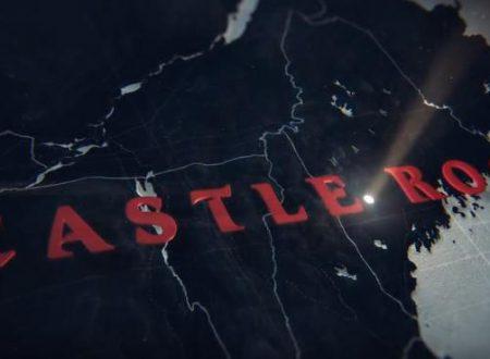 Castle Rock – Hulu ordina la serie antologica di Stephen King e J.J. Abrams