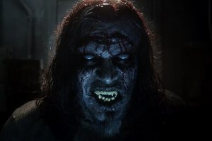Tales From The Crypt – Teaser promo + Intervista a M. Night Shyamalan