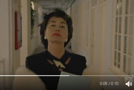 Feud: Bette and Joan – Strut | Promo