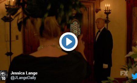 Feud: Bette and Joan – 4 nuovi teaser trailer Ambush, Warning, Faster e Lemon Makeup