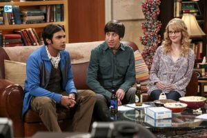 """Recensione The Big Bang Theory 10×16 – """"The Allowance Evaporation"""""""