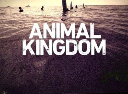 "Animal Kingdom – Stagione 2 – Promo ""Power"""
