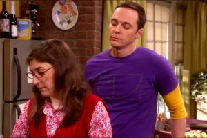 """Video Promozionale di The Big Bang Theory 10×17 """"The Comic-Con Conundrum"""""""