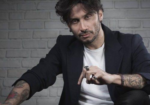 Fabrizio Moro – Portami Via – Ecco il video del brano di Sanremo 2017