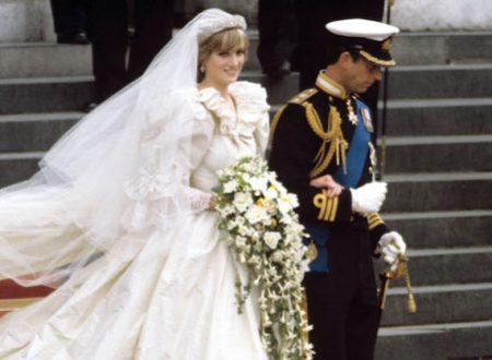 Feud – Rinnovato per una 2° stagione che sarà Charles & Diana