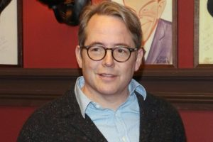 American Crime Story – Stagione 2 – Matthew Broderick entra nel cast