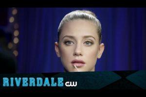 Riverdale – La trasformazione in Betty Cooper – Video SUB ITA