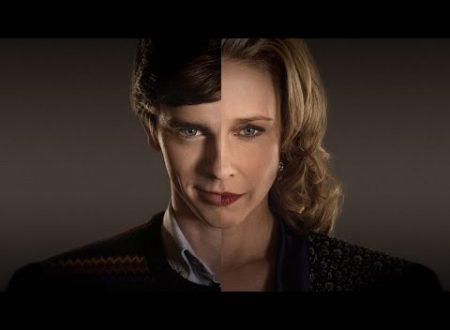 Bates Motel: Sottotitoli 5×01 – Dark Paradise