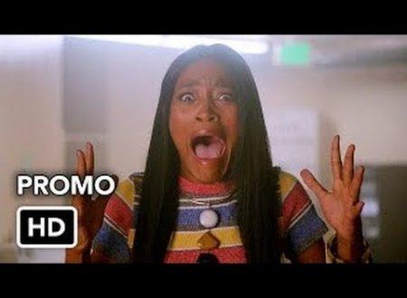 Scream Queens – Anticipazioni 2×05 in onda questa sera su FOX