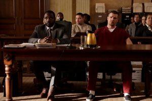 Le regole del delitto perfetto – Anticipazioni 3×12 in onda questa sera su Fox