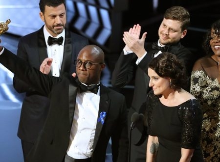 Moonlight e La La Land: due film straordinari per un premio soltanto. Quale pellicola lo meritava di più?