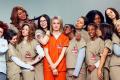 Rivelata la data d'uscita della quinta stagione di Orange is the New Black
