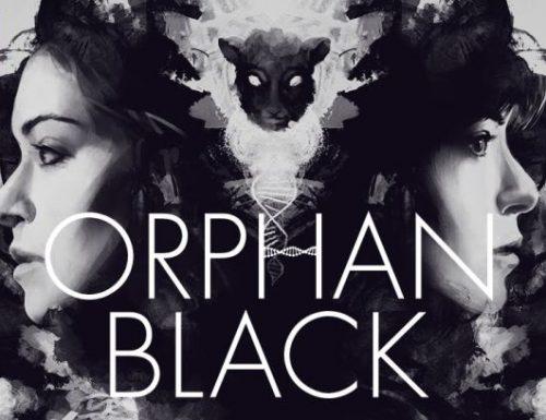 Orphan Black – Stagione 5 – Rivelata la data della premiere dell'ultima stagione