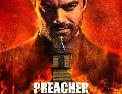 Preacher: 5 cose da migliorare nella seconda stagione