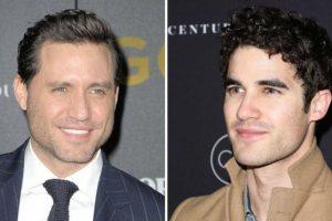 American Crime Story: Versace – Stagione 3 – Darren Criss e Edgar Ramirez nel cast