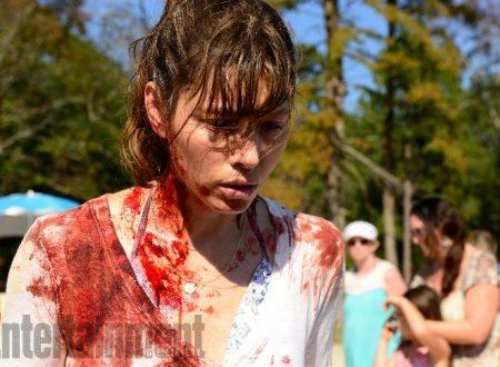 The Sinner – Nuova serie con Jessica Biel – Promo + Foto