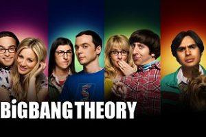 Il rinnovo di The Big Bang Theory è una buona notizia?
